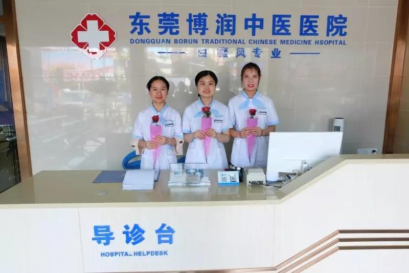 5.12国际护士节,向坚守一线的白衣天使致敬!